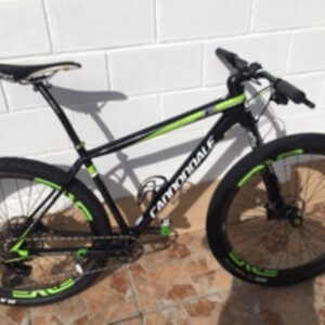 bicicleta-cannondale-lateral