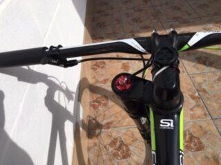 bicicleta-cannondale-potencia