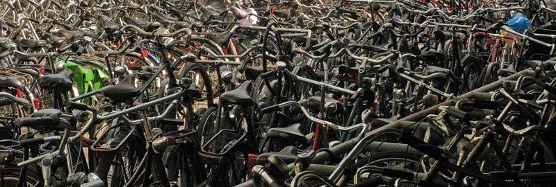 bicicletas-usadas