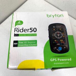 GPS-bryton-rider-50