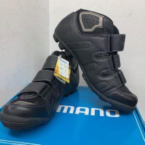 Zapatillas MTB Shimano AM30
