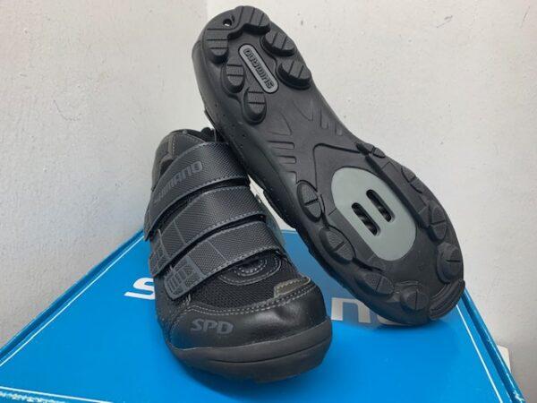 Zapatillas MTB Shimano AM30